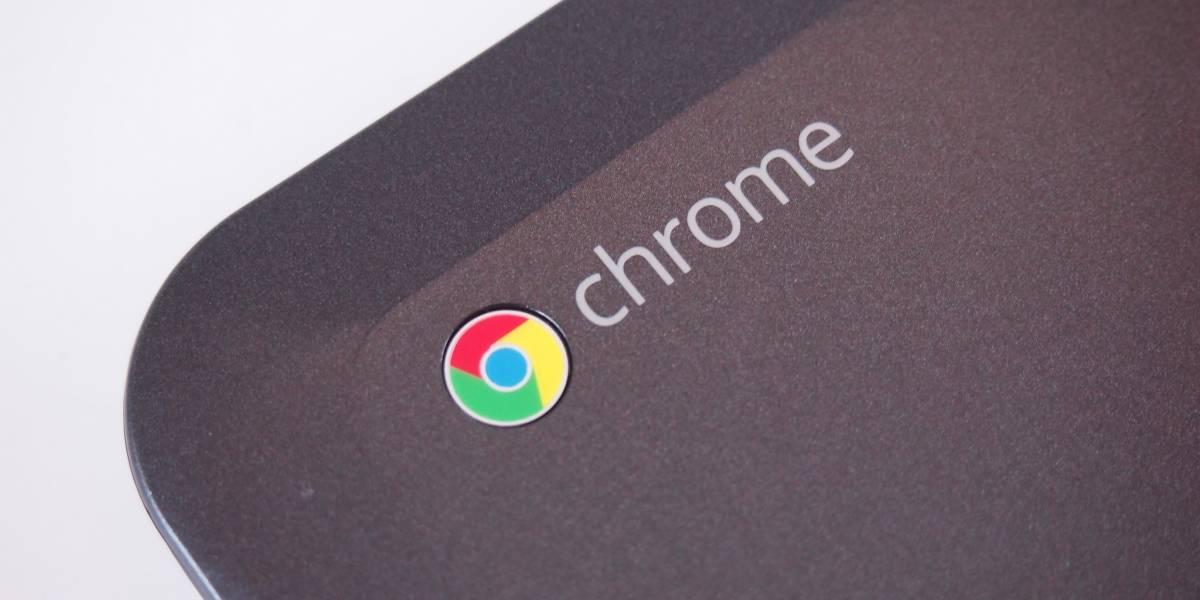 Microsoft Office ya funcionaría en todas las Chromebooks