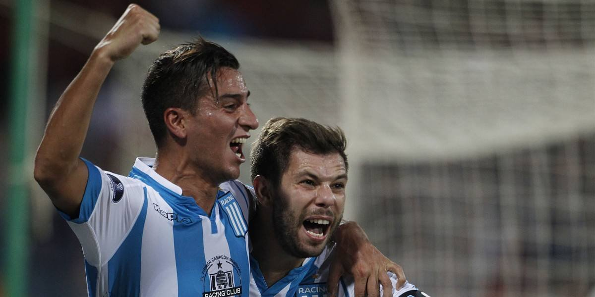 Verano Avellaneda: Racing e Independiente, a pulso en Mar Del Plata
