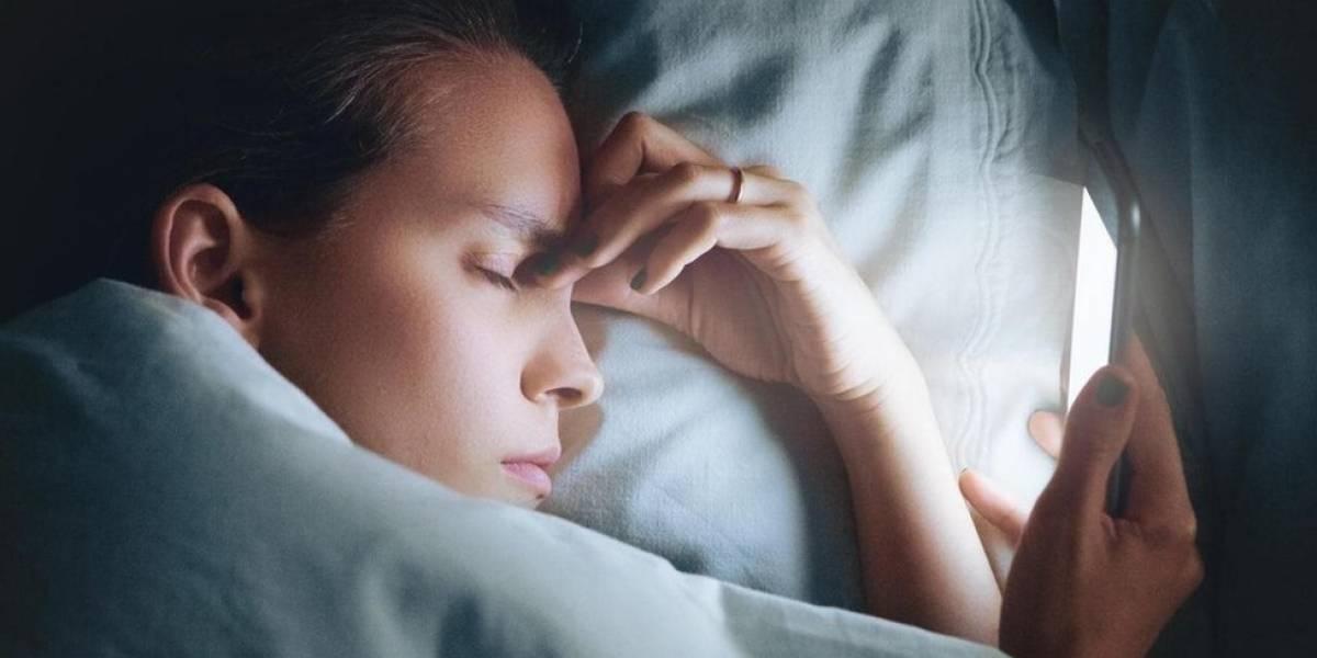 """Como evitar que gadgets destruam nosso sono e nos deixem feito """"zumbis"""" no trabalho"""