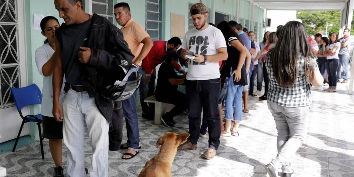 O Brasil estaria preparado para uma epidemia de febre amarela?