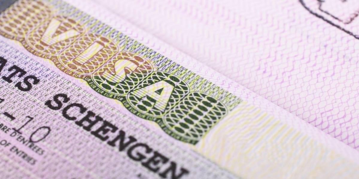 Estados Unidos anunciam novas exigências para concessão de vistos