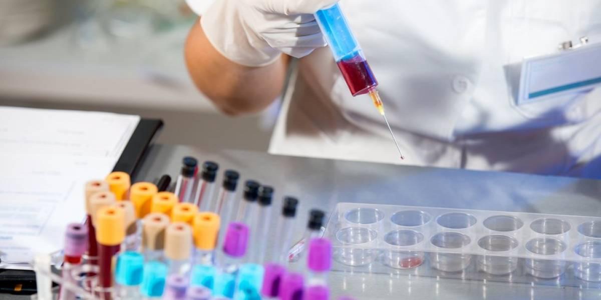 Brasil deve registrar em 2018 cerca de 600 mil novos casos de câncer