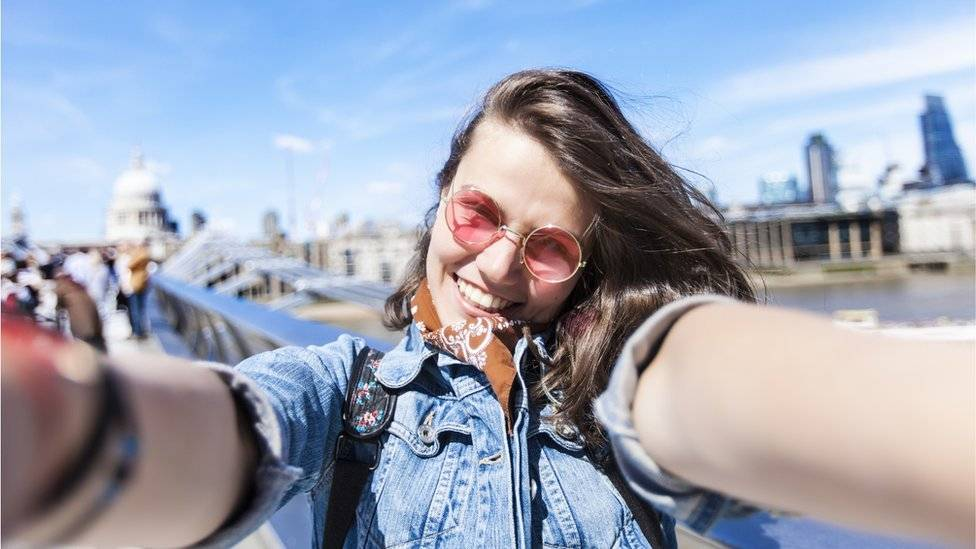 Se abre el debate: ¿la adolescencia se extiende hasta los 24 años?