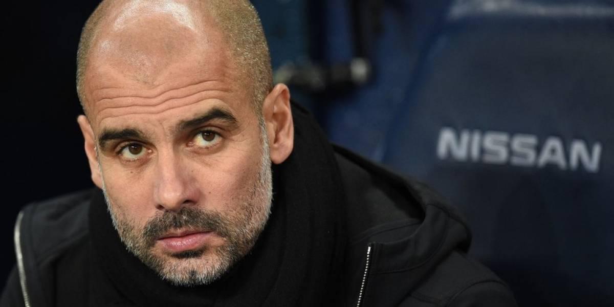 Manchester City vs Lyon: Cuartos de final de la Champions, EN VIVO, alineaciones, donde ver el partido