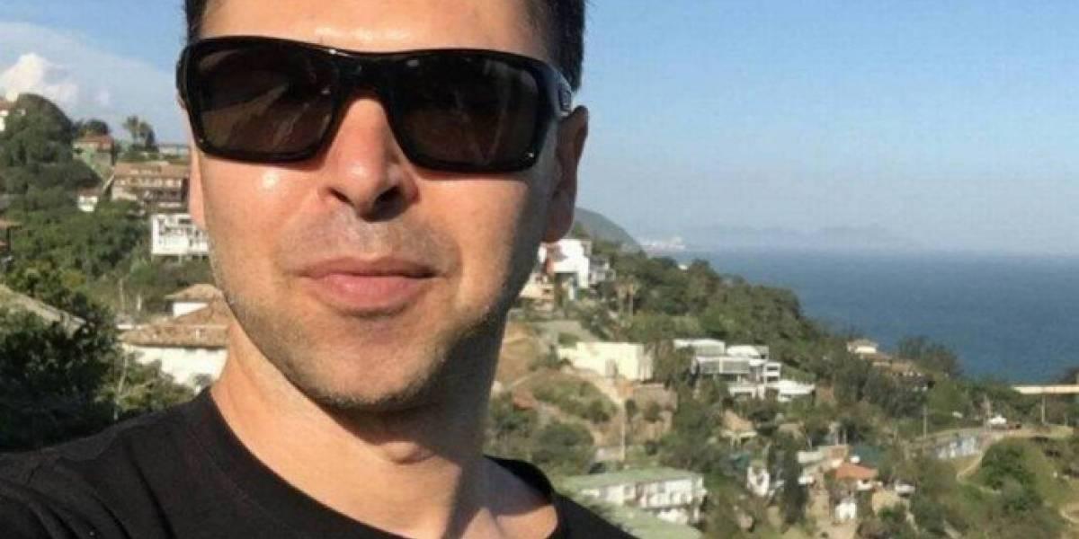 Motorista que causou acidente em Copacabana tinha carteira de habilitação cassada há 4 anos
