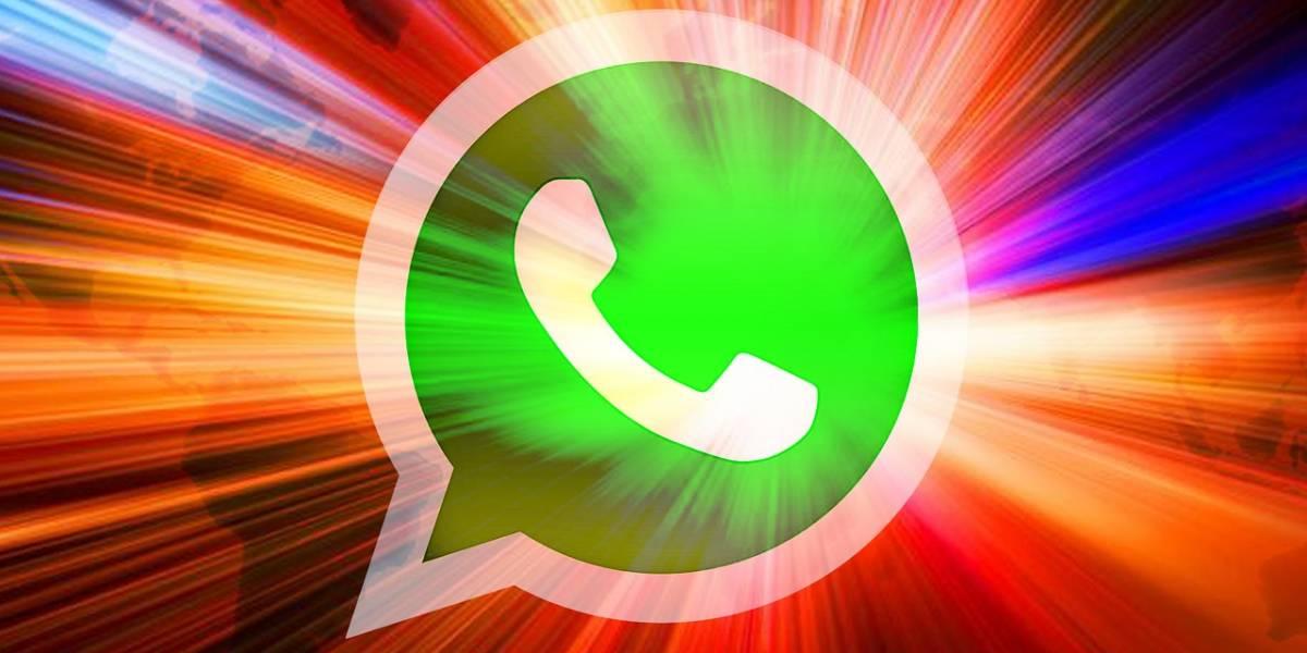 50 empleados de WhatsApp se vuelven millonarios