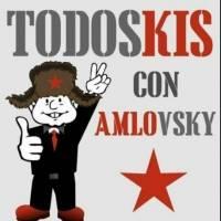 AMlovsky