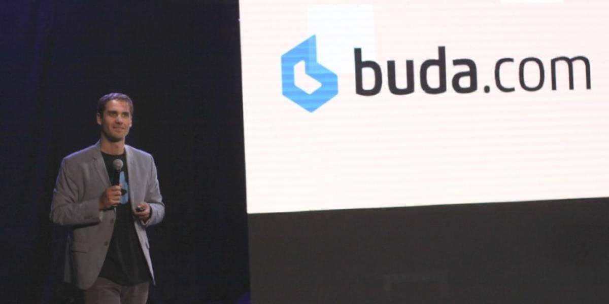 Plataforma chilena de intercambio de bitcoins cambia y sumará nuevas criptomonedas