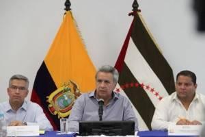 https://www.metroecuador.com.ec/ec/noticias/2018/01/19/gobierno-presentara-las-empresas-interesadas-la-refineria-del-pacifico.html