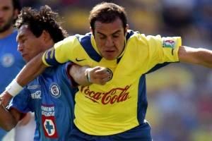 https://www.publimetro.com.mx/mx/deportes/2018/01/19/cuautemoc-blanco-confeso-le-hubiera-gustado-jugadr-cruz-azul.html