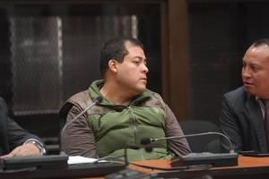diputado Julio Juárez