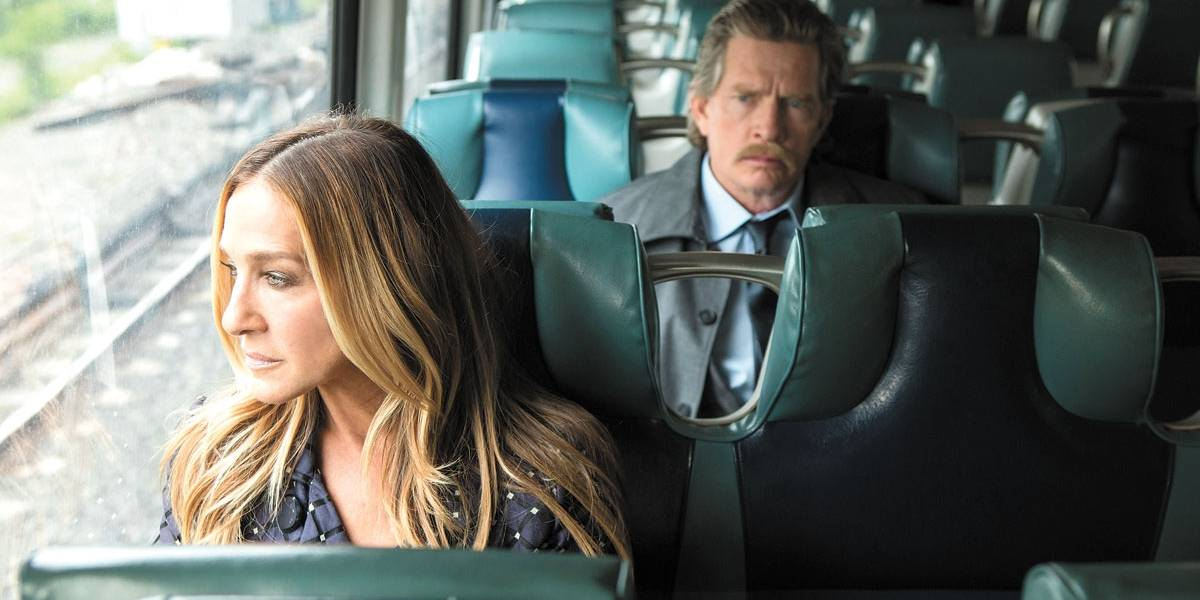 Divorce chega à segunda temporada na HBO