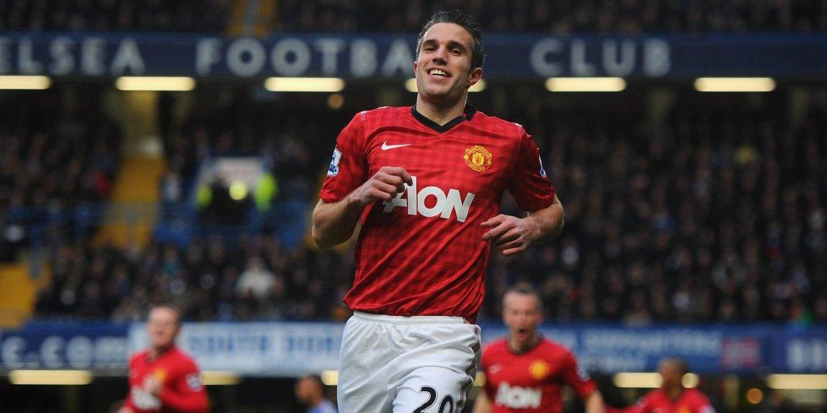 Alexis Sánchez: revelan detalles de su millonario contrato con Manchester United