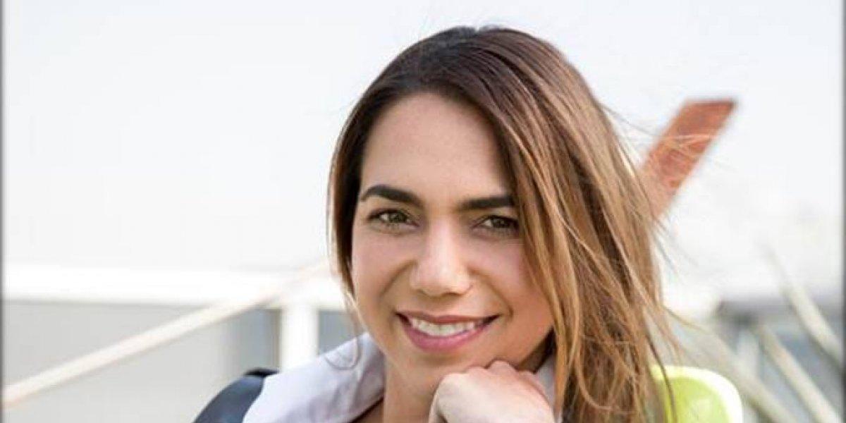 Microsoft Latinoamérica anuncia nueva directora de Relaciones Públicas