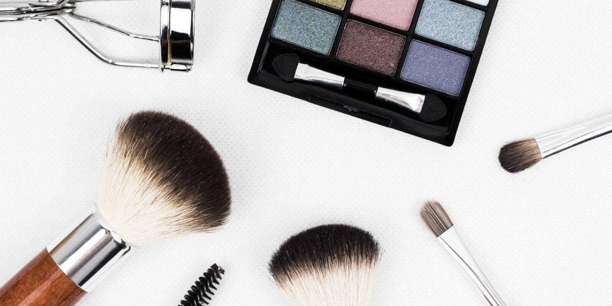 Lo que un Beauty Shopper puede hacer por ti y no sabías