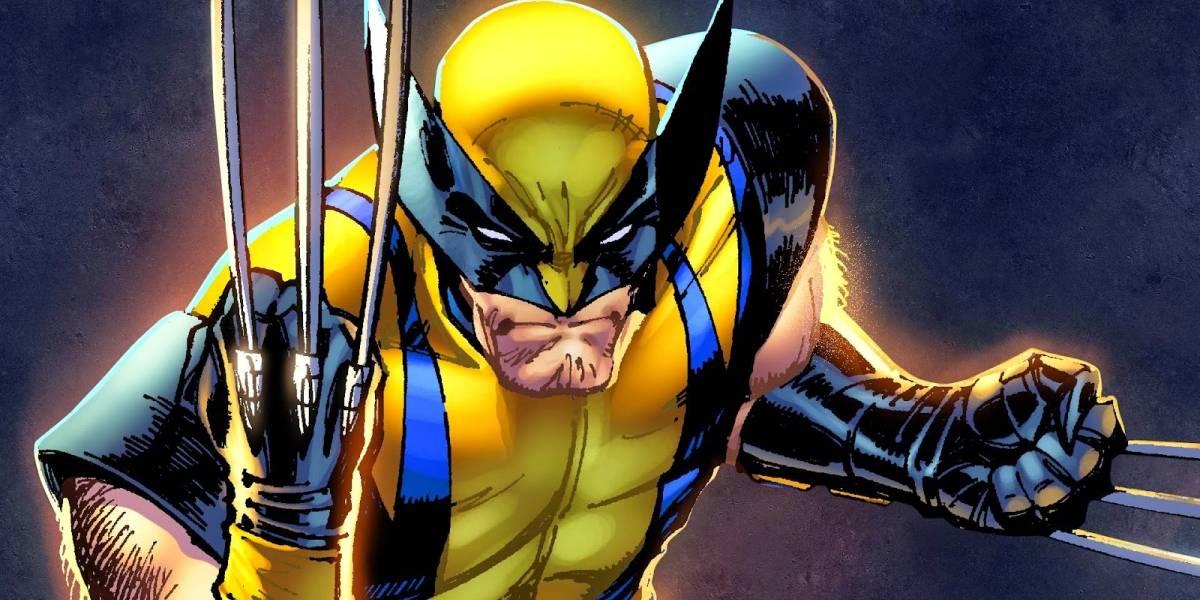 Wolverine tendrá su propio podcast