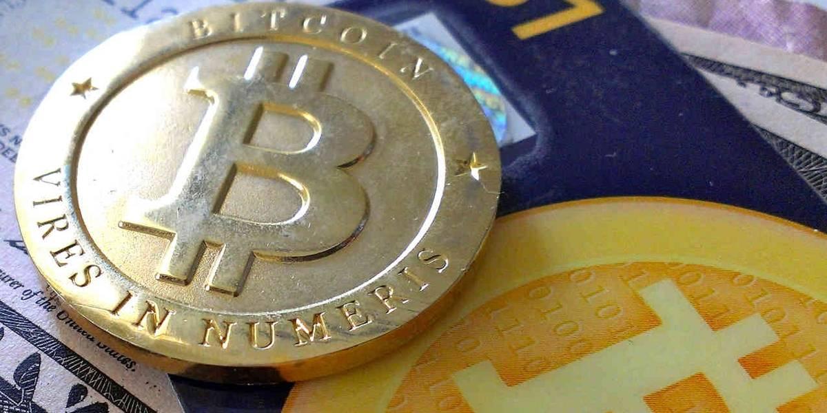 Creador del Bitcoin llega a la lista de las 50 personas más ricas de Forbes