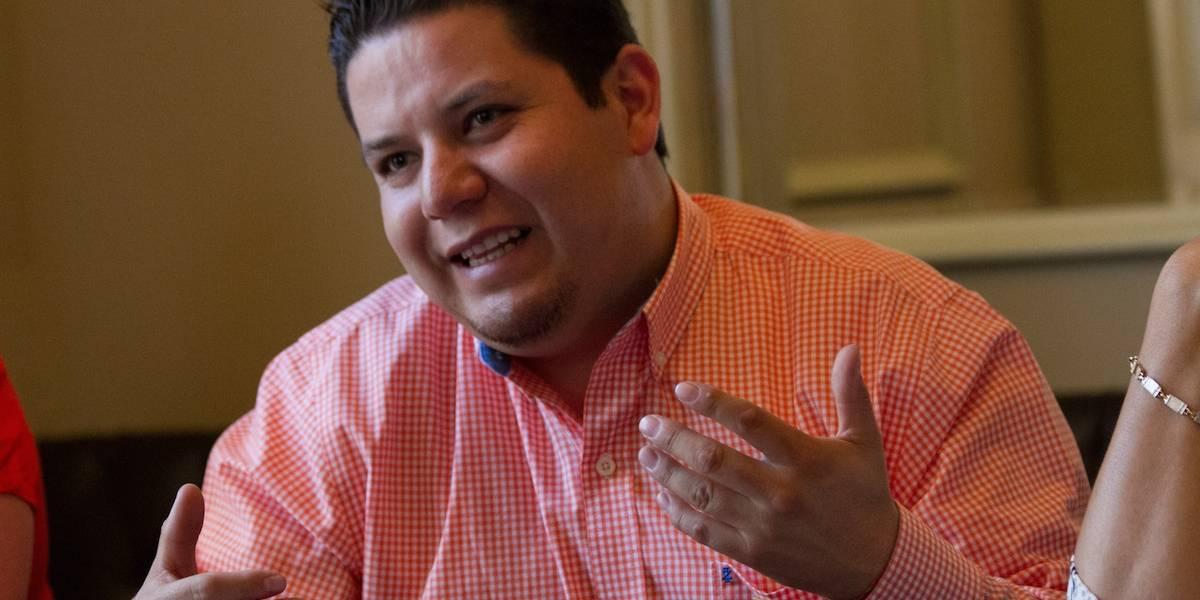Delegación Azcapotzalco prohíbe evento a favor de niños con cáncer