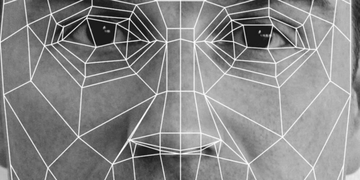 Alemania extiende sistema de reconocimiento facial en estaciones de tren