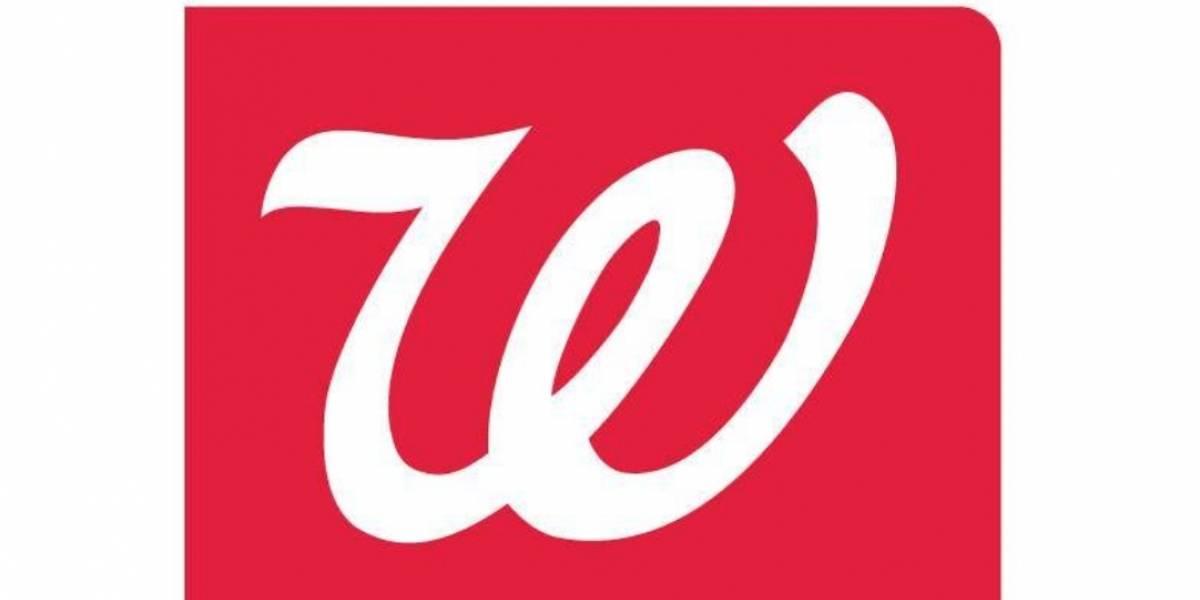 Walgreens anuncia el cierre de 12 tiendas en la isla