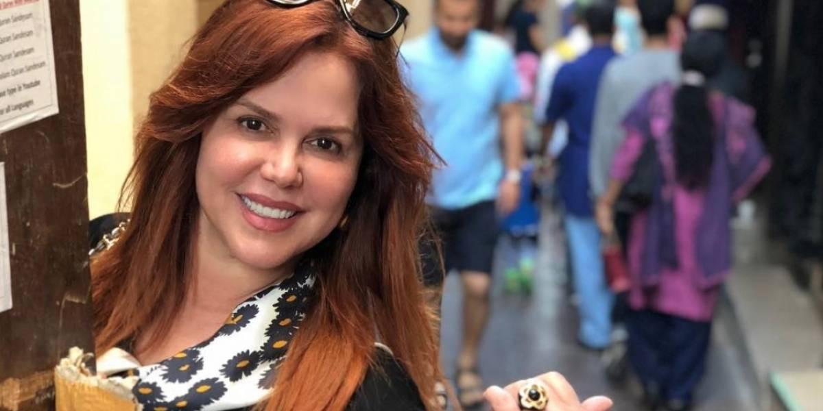 Dominicanos humillados por ayuda humanitaria de María Celeste