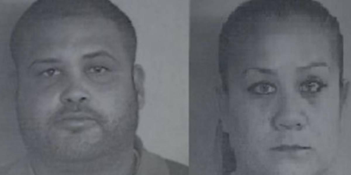 Someten cargos contra madre y padrastro por actos de índole sexual y maltrato a menor