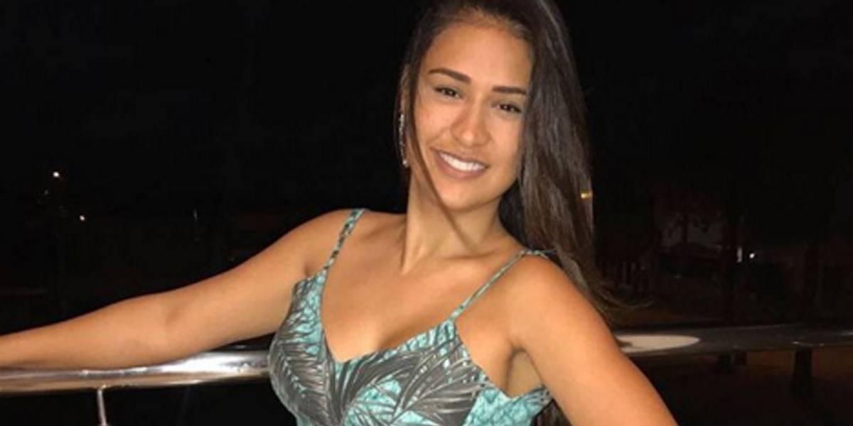 Simone, da dupla com Simaria protagoniza vídeo cassetada em momento de folga; veja