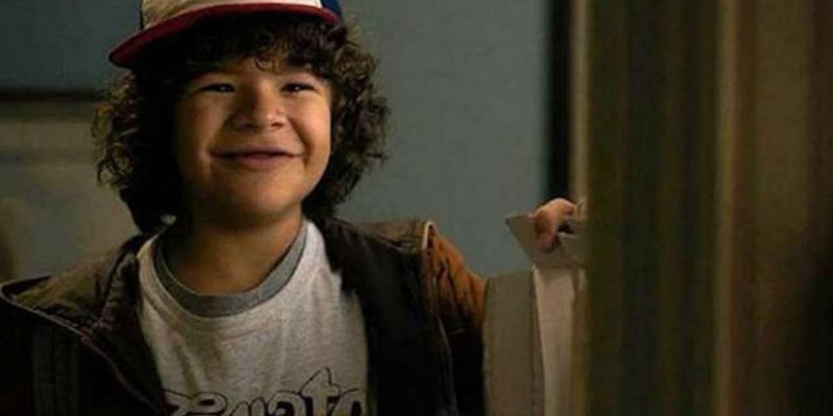 Netflix se digna a confirmar una tercera temporada de Stranger Things