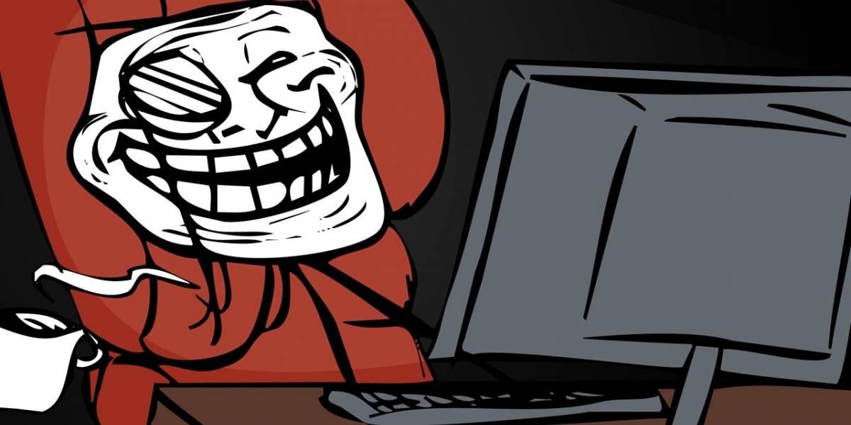 Streamer engaña a Twitch y transmite de forma ilegal evento de UFC simulando que era un videojuego