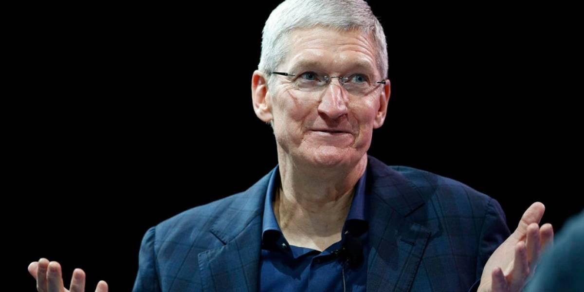 Apple enfrentará demandas por alterar el rendimiento del iPhone