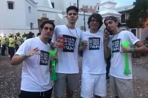 Galeria-Camisas
