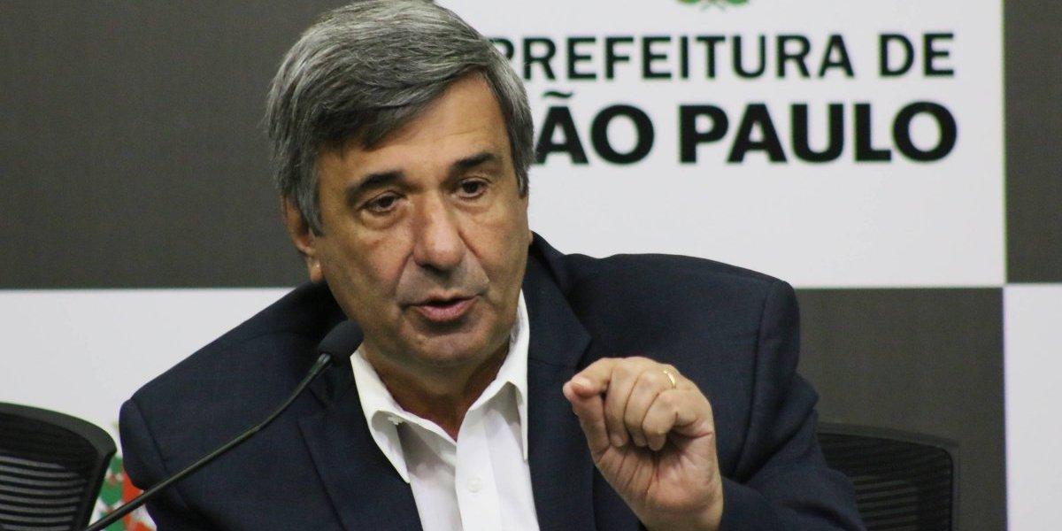 Para secretário de SP, pânico prejudicou campanha contra febre amarela