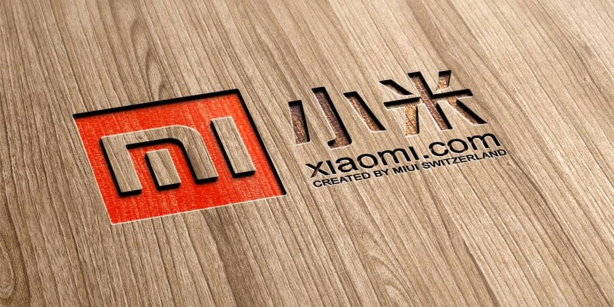Xiaomi podría alcanzar valoración récord en 2018