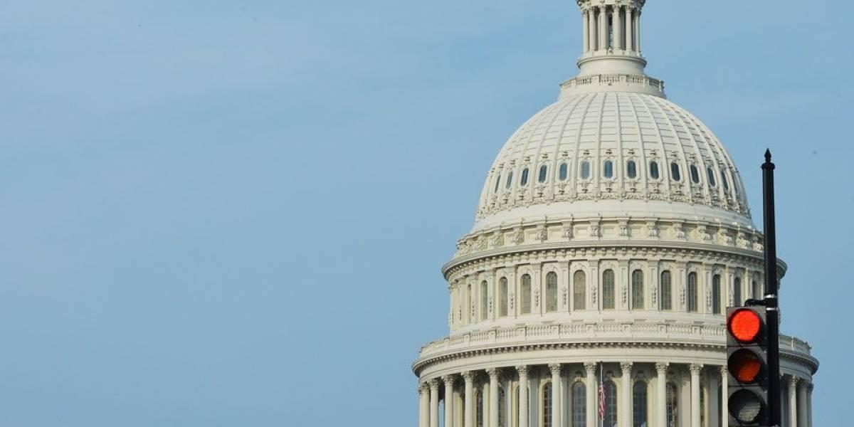 Hay avances en proyecto para evitar el cierre del Gobierno — Trump