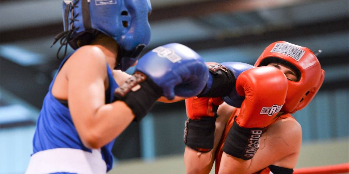 A definirse el equipo de boxeo que buscará el pase a los Centroamericanos