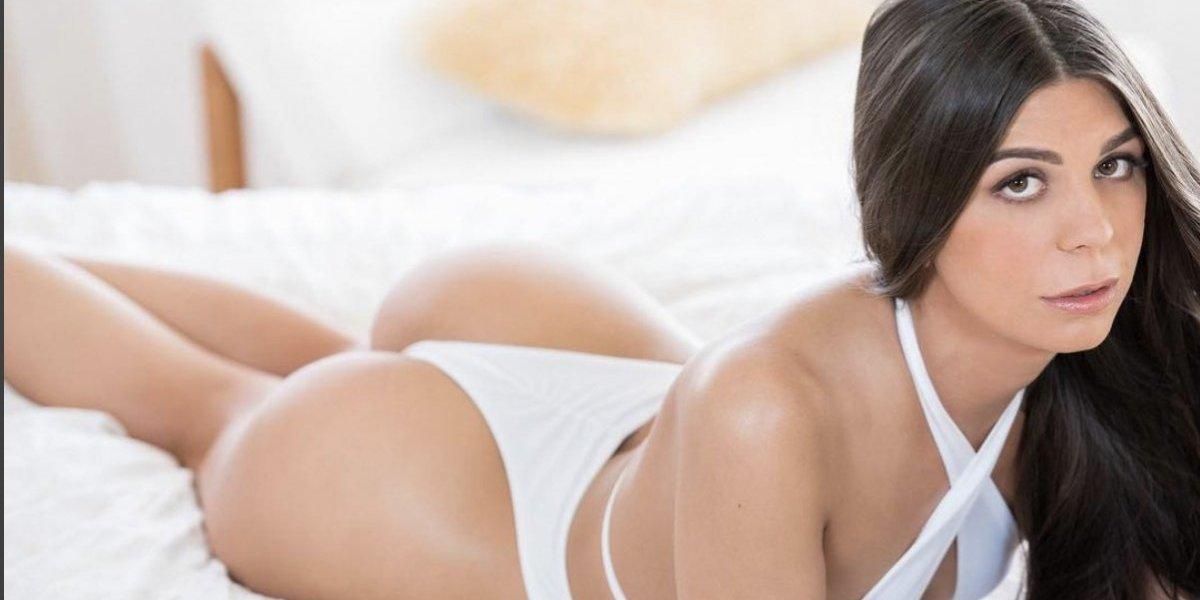 Con impactante mensaje, agencia confirma la muere de la quinta actriz del cine para adultos