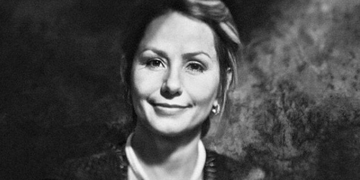 Podría abrirse investigación formal en caso de periodista Claudia Morales