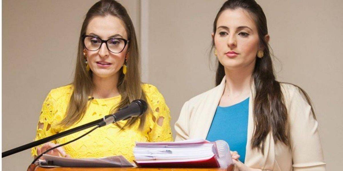 Solicitarán coerción contra doctoras imputadas por 20 casos de mala praxis