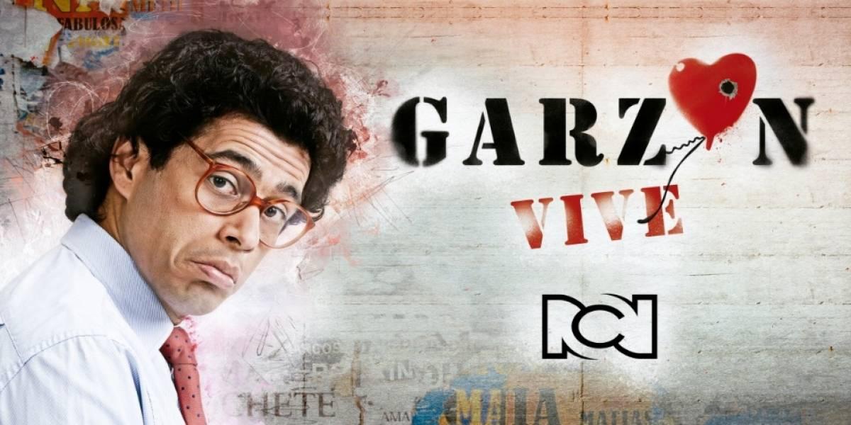 Famoso actor de la novela Garzón estuvo cerca de morir tras grave accidente