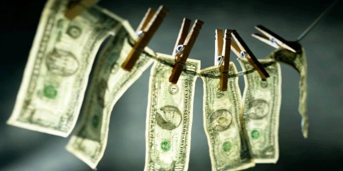 Impuestos Internos publica cinco normas generales contra lavado de activos