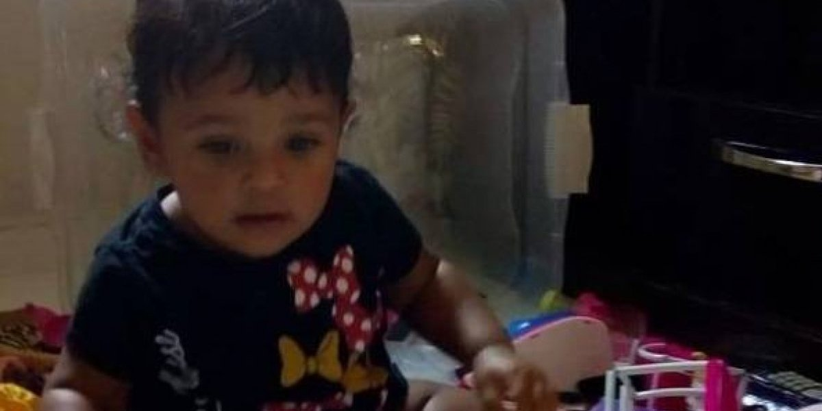 Pais de bebê atropelada em Copacabana querem indenização de motorista