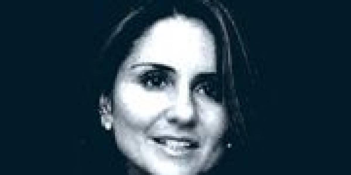 La denuncia por acoso sexual de otra periodista que no había sido tan divulgada