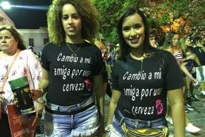 Camisas SanSe