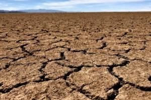https://www.metrojornal.com.br/mundo/2018/01/21/o-estranho-lago-que-aparece-e-desaparece-na-bolivia.html