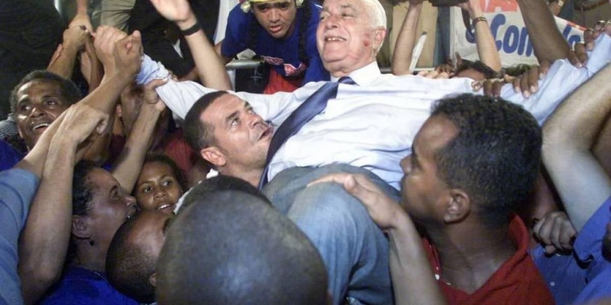 Como a Bahia virou uma potência do marketing político