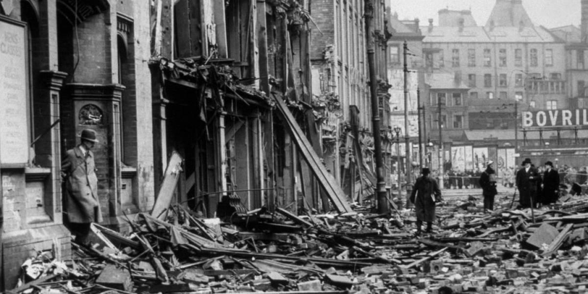 Da Roma Antiga ao século 20, violência foi fator-chave para reduzir desigualdade, diz historiador