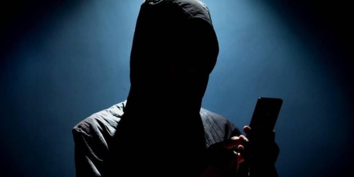 7 sinais de que o seu celular foi hackeado (e o que fazer)