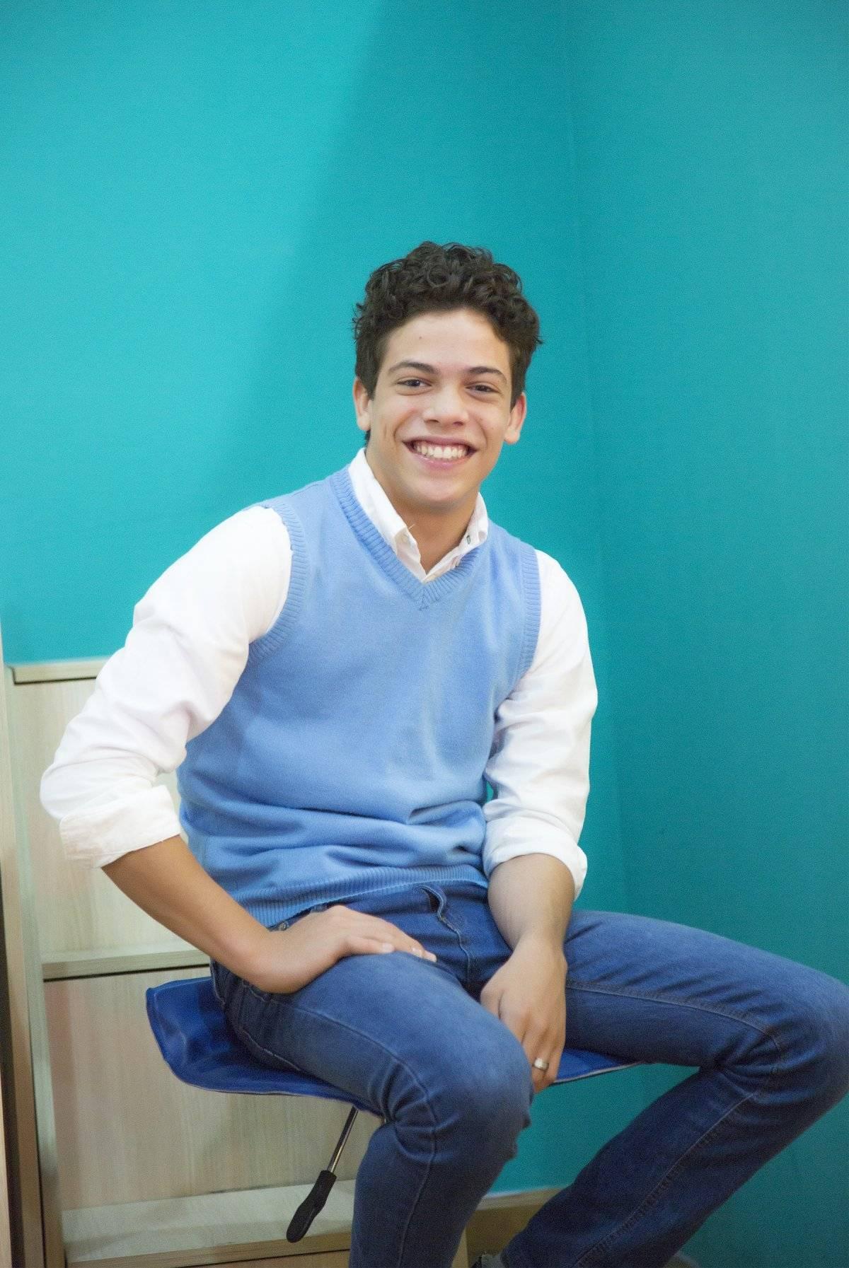 Carlos Báez