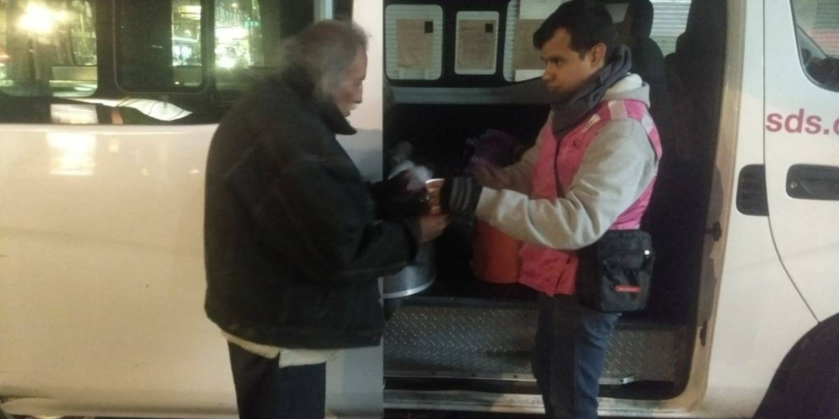 Alerta en Colombia, por muertes en Ecuador a causa del virus AH1N1