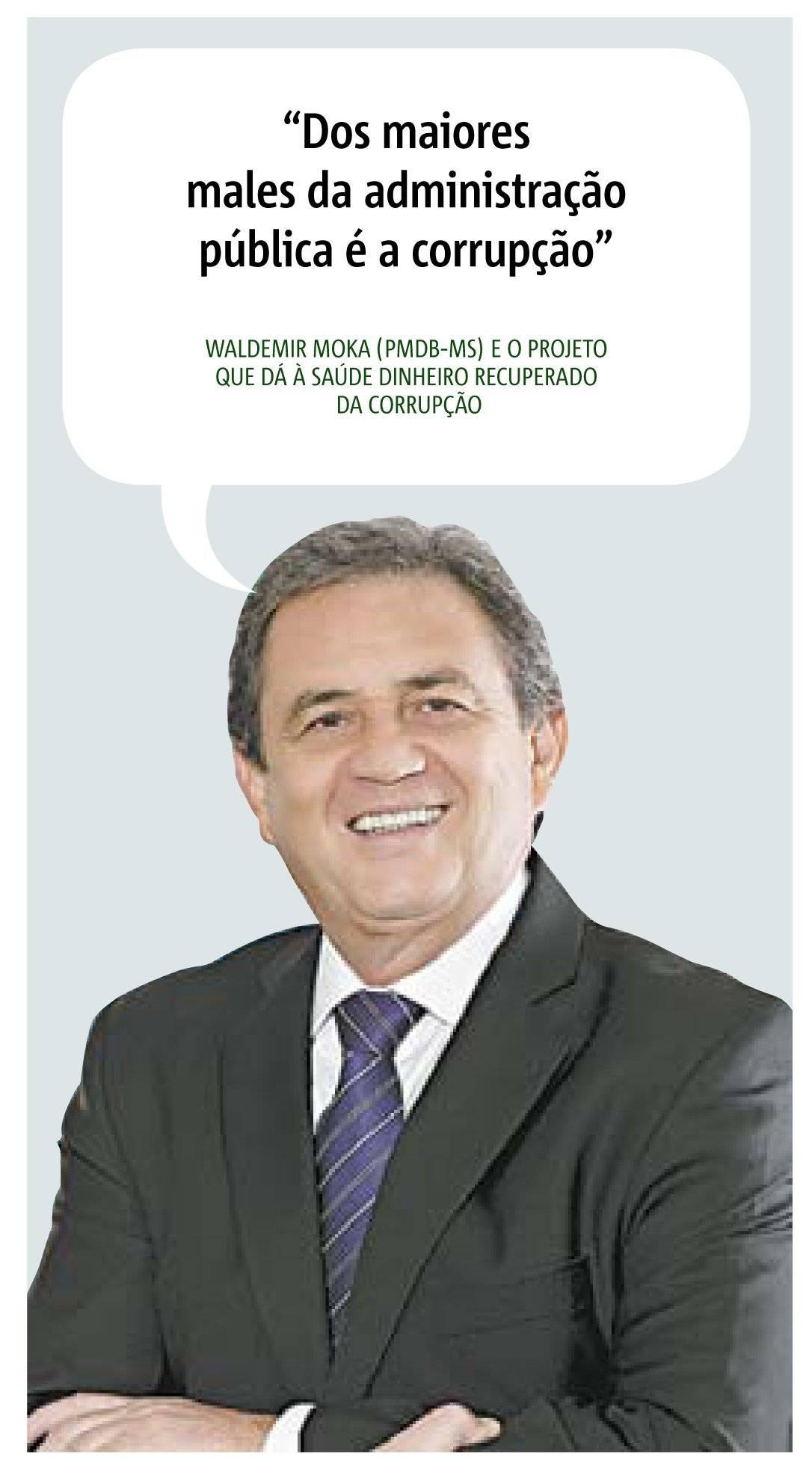 Coluna Claudio Humberto 22 de janeiro de 2018